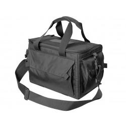 Torba Helikon Range Bag Black