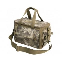 Torba Helikon Range Bag...