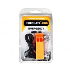 Gwizdek Helikon Emergency