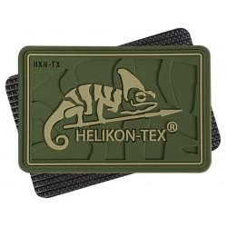 Emblemat Helikon-Tex Logo...