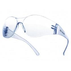 Okulary taktyczne Bolle...