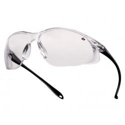 Okulary Bolle Chopper Clear