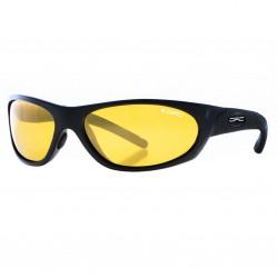 Okulary taktyczne OPC...