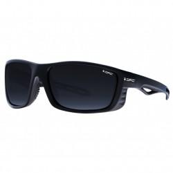 Okulary taktyczne OPC Pro...