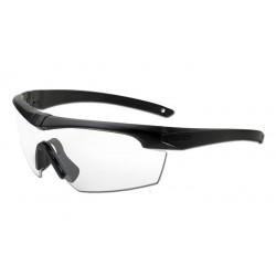 Okulary ochronne ESS -...