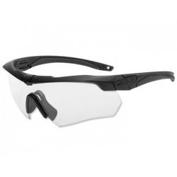 Okulary ochronne ESS...