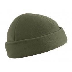 Czapka Helikon Watch Cap...
