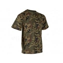 Koszulka T-shirt Helikon PL...