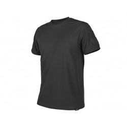 Koszulka termoaktywna...