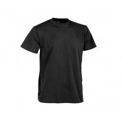 Koszulka T-shirt Helikon Black