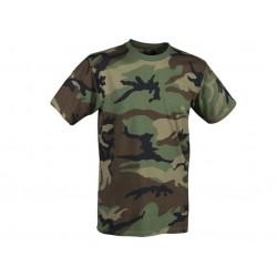 Koszulka T-shirt Helikon US...