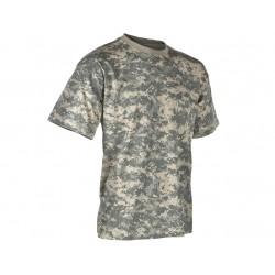 Koszulka T-shirt Helikon UCP