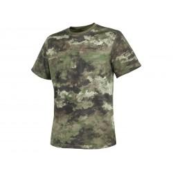 Koszulka T-shirt Helikon...