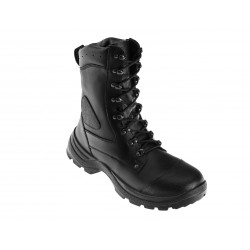 Buty Protektor Viking Black