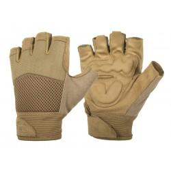Rękawice Helikon Half...