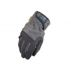 Rękawice Mechanix Wear Cold...