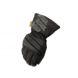 Rękawice Mechanix Cold...