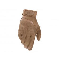 Rękawice Mechanix Wear...