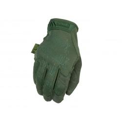 Rękawice Mechanix Original...
