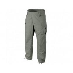 Spodnie SFU Olive Drab Nyco RP