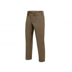 Spodnie Helikon CTP Mud Brown