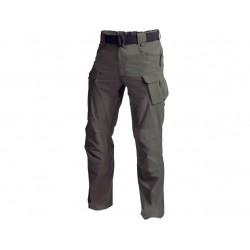 Spodnie Helikon OTP Nylon...