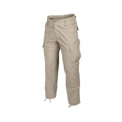 Spodnie Helikon CPU Cotton...