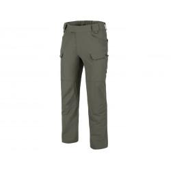 Spodnie Helikon OTP...