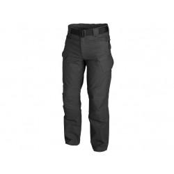 Spodnie Helikon UTP...