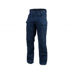 Spodnie Helikon UTP Denim...