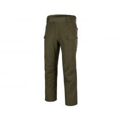 Spodnie Helikon UTP Flex...