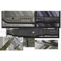 Nóż taktyczny K25 32067