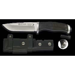 Nóż taktyczny K25 32004
