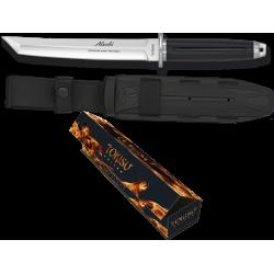 Nóż Tokisu 32382