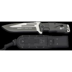 Nóż taktyczny K25 32174