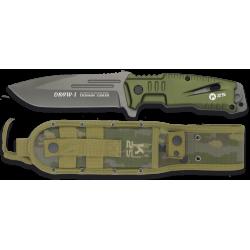 Nóż taktyczny K25 32173