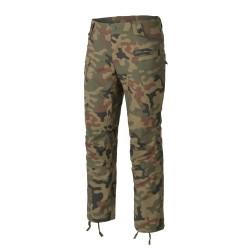 Spodnie wojskowe Helikon...
