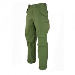 Spodnie M65 Oliwkowe Nyco
