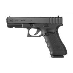 Pistolet wiatrówka Glock 22...