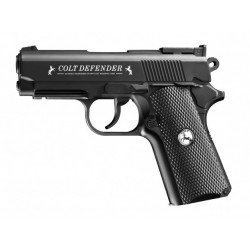 Pistolet wiatrówka Colt...