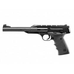 Pistolet wiatrówka Browning...