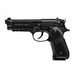 Pistolet wiatrówka Beretta...