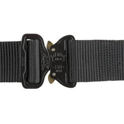 Pas Helikon Cobra FC45 Black