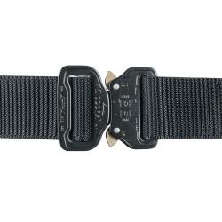 Pas Helikon Cobra (FC38) Black