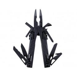 Multitool Leatherman OHT Black