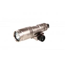 Latarka Theta Light T300A...