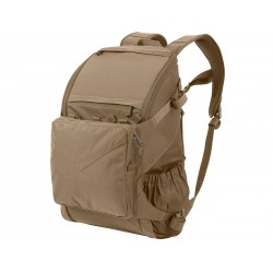 Plecak Helikon Bail Out Bag...