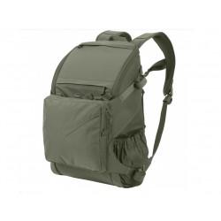 Plecak Helikon Bail Out Bag...