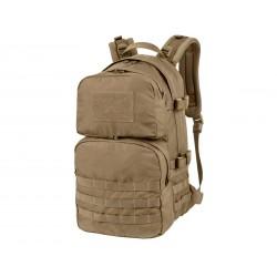 Plecak Helikon Ratel Mk2 25...